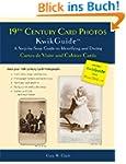 19th Century Card Photos KwikGuide: A...