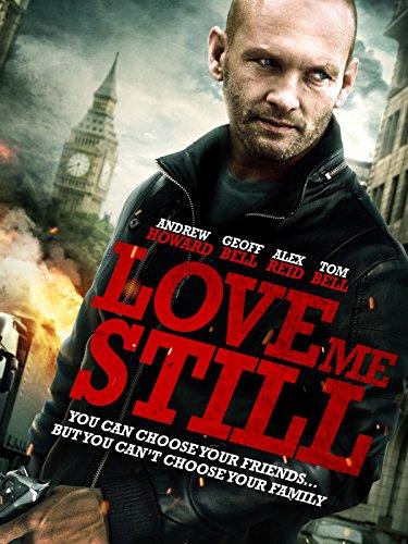 love me full movie free