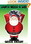 Santa Needs a Wee