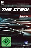 The Crew Gold Edition [PC Download]