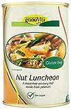 Granovita Nut Luncheon 420 g (Pack of 12)