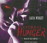 Eternal Hunger: Mark of the Vampire