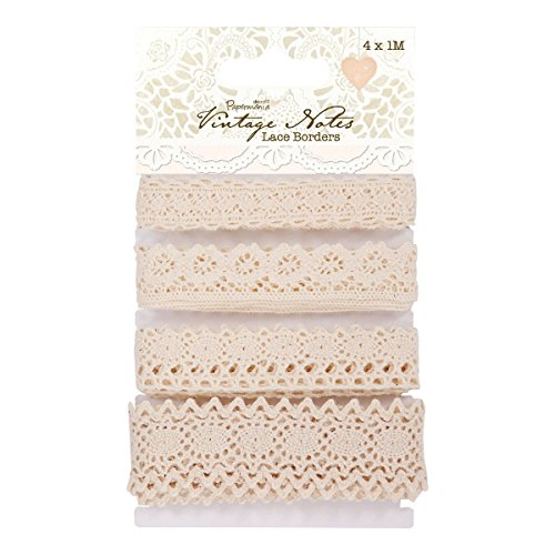 bordature-in-pizzo-vintage-notes-4-x-1-m