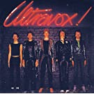 Ultravox! (Remastered & Expanded)