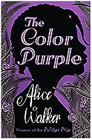 The Color Purple (English Edition)