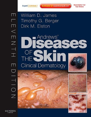 Geometry Net - Basic D Books: Dermatology