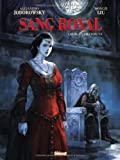 Sang Royal Vol.2