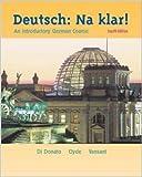 ISBN 007284552X