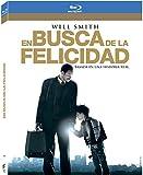Bd-En Busca De La Felicidad (Blu-Ray Import - European Region B)