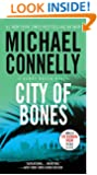 City of Bones (Harry Bosch)