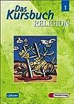 Das Kursbuch Religion - Ausgabe 2005...