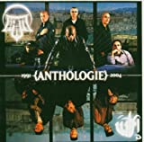 echange, troc I AM - Anthologie 1991 - 2004