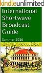 International Shortwave Broadcast Gui...