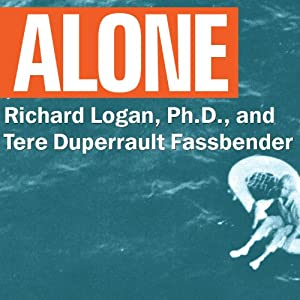 Alone: Orphaned on the Ocean | [Richard Logan, Tere Dupperault Fassbender]