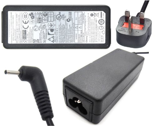 samsung-chromebook-xe550c22-chromebook-xe550c22-a01uk-chromebook-xe550c22-h01uk-12v-333a-power-suppl