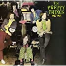 Pretty Things '67-'71
