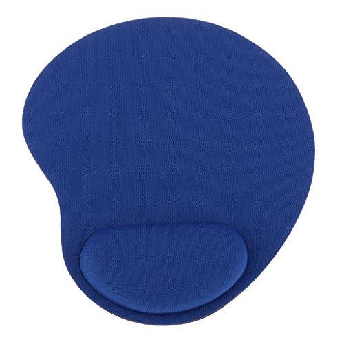 mouse-pad-con-gel-di-sostegno-per-il-polso-resto-tappeto-di-gioco-per-pc-laptop-blu
