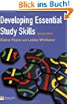 Developing Essential Study Skills: AN...
