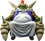 ドラゴンボール改 ビックサイズフィギュア 最長老