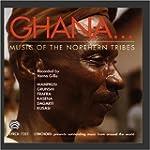 Ghana: Northern Tribes