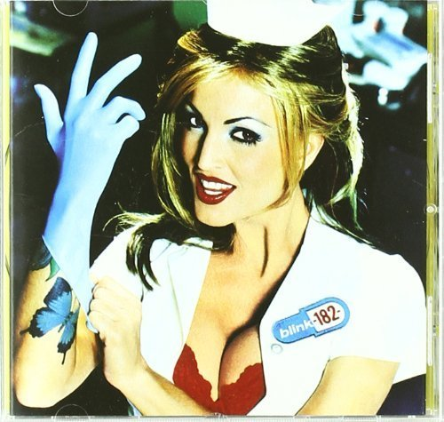 Blink 182 - Blink-182-Enema Of The State - Zortam Music
