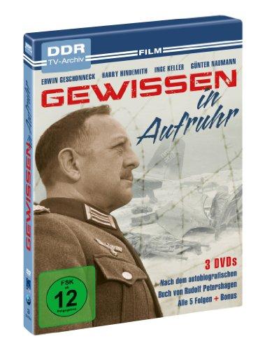 treffpunkt flughafen dvd