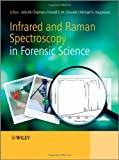 img - for Infrared and Raman Spectroscopy in Forensic Science book / textbook / text book