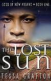 The Lost Sun (Gods of New Asgard Book 1)