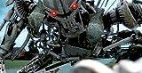 Image de Transformers Box mit 2 Discs