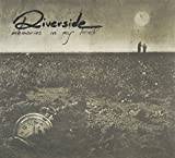 Memories in My Head by Riverside (2011)