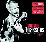 Best Of Brassens 2011 (2 CD)