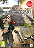 Golden Bird Of Paradise (PC DVD)