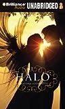 Halo (Halo (Unnumbered Audio))