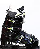 Head Vector XP chaussure