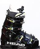 HEAD vECTOR ski