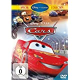 "Cars (Special Collection)von ""Darla K. Anderson"""
