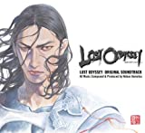 Lost Odyssey Original Soundtrack Various