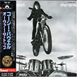 Over the Top by Cozy Powell