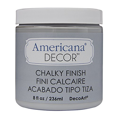 deco-art-americana-chalky-finish-paint-8-ounce-yesteryear