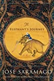 img - for The Elephant's Journey book / textbook / text book