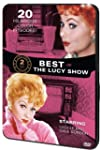 Best of the Lucy Show...