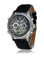 Constantin Durmont Reloj automático Man 44 mm