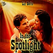 In the Spotlight | [Liz Botts]