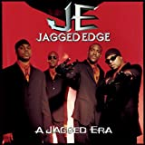 Jagged Era