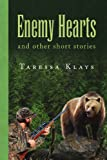 img - for Enemy Hearts book / textbook / text book