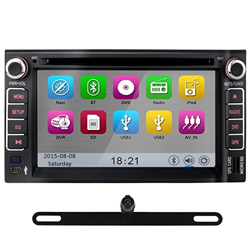 yinuo-62-inch-800480-hd-2din-car-dvd-player-gps-stereo-for-kia-optima-cerato-spectra-sorento-carens-