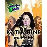 Katharine McPhee (Wno's Your Idol?)