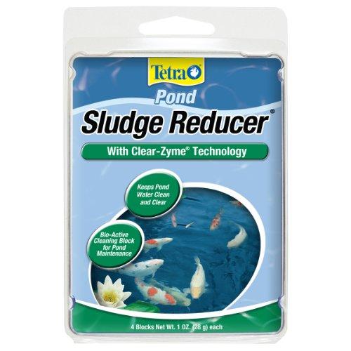 tetrapond-sludge-reducer-block-4-count