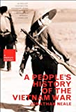 A People's History Of The Vietnam War (New Press People's History)