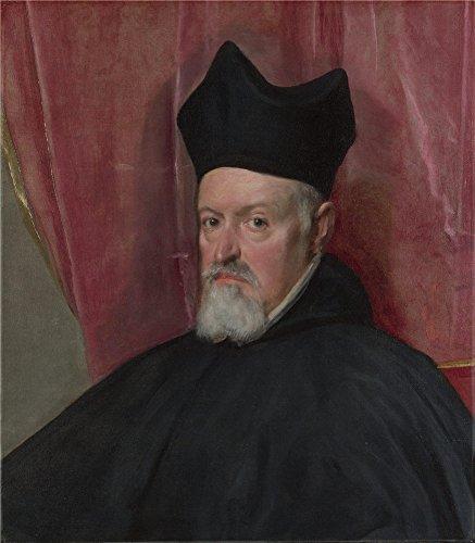 the-perfect-effect-canvas-of-oil-painting-diego-velizquez-portrait-of-archbishop-fernando-de-valds-s